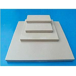 工业微晶板